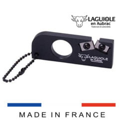 laguiole knife sharpener