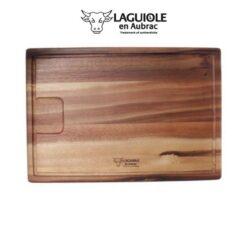 meat cutting board acacia wood