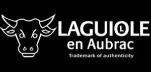laguiole store shop page