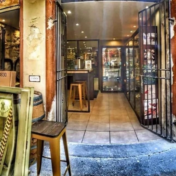 laguiole store provence