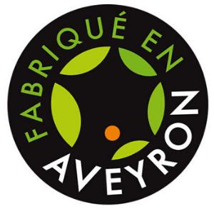 laguiole-aveyron