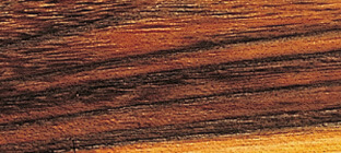 pistachio wood