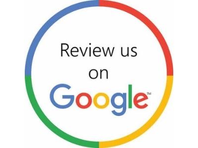 laguiole google reviews